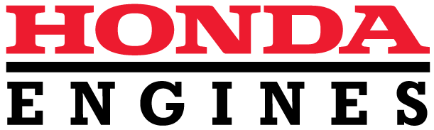 Honda Engines Logo Technical Information