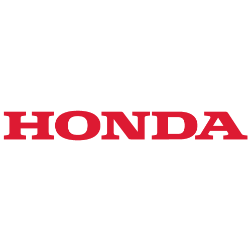 Honda Engines Logo Distributor Ontario