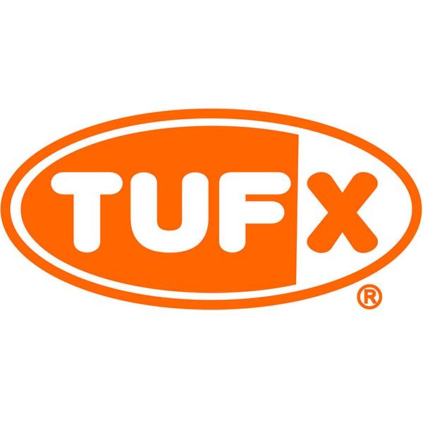 tufx wheelbarrows distributor ontario