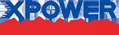 XPower logo